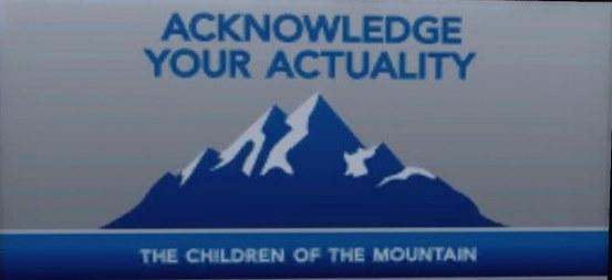 File:ChildrenOfTheMountain-GTAV-Billboard.jpg