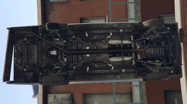 File:EmperorBeater-GTAV-Underside.jpg