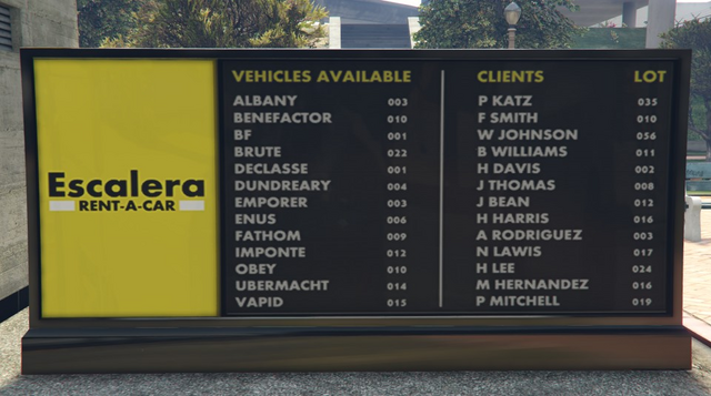 File:Escalera-GTAV-Board.PNG