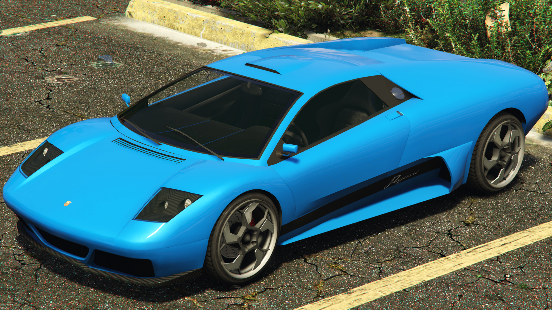Gta 5 Cars List Rare Cars 4. Awesome Doing Free Gta Modded Accounts ...