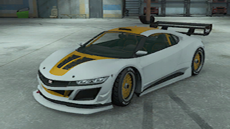 File:Jester-GTAO-ImportExport3.png