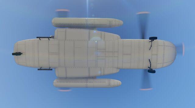 File:JetsamCargobob-GTAV-Underside.jpg