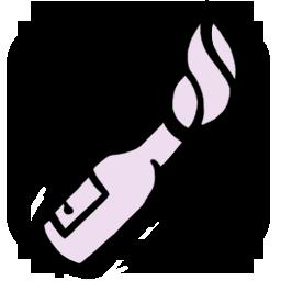 File:MolotovCocktail-GTASA-10thAnniversaryicon.png.png