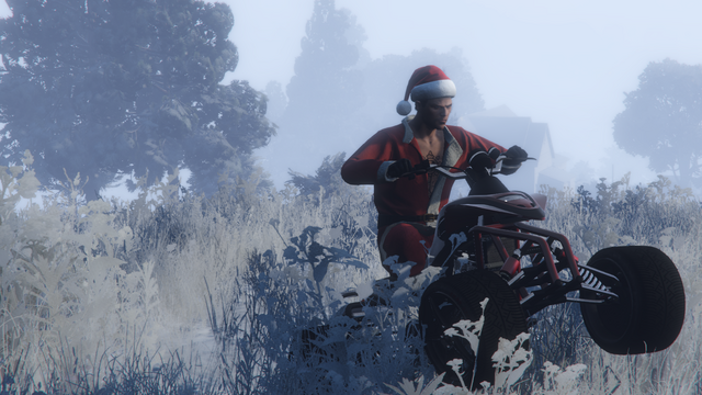 File:Monk-GTAO-Snow6.png