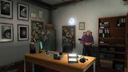 PDMotorsport-GTAV-Office1