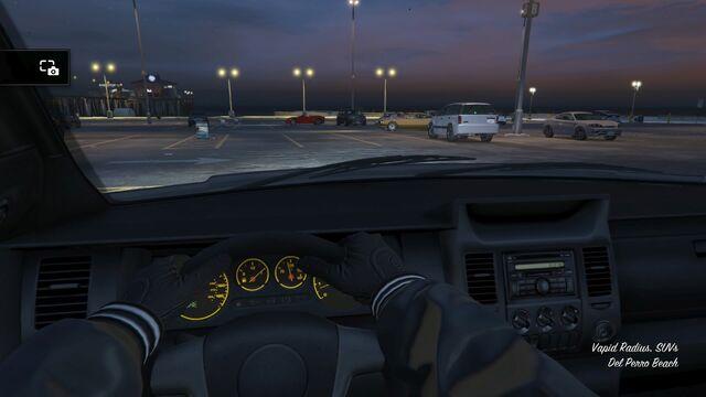 File:Radius-GTAV-Dashboard.jpg