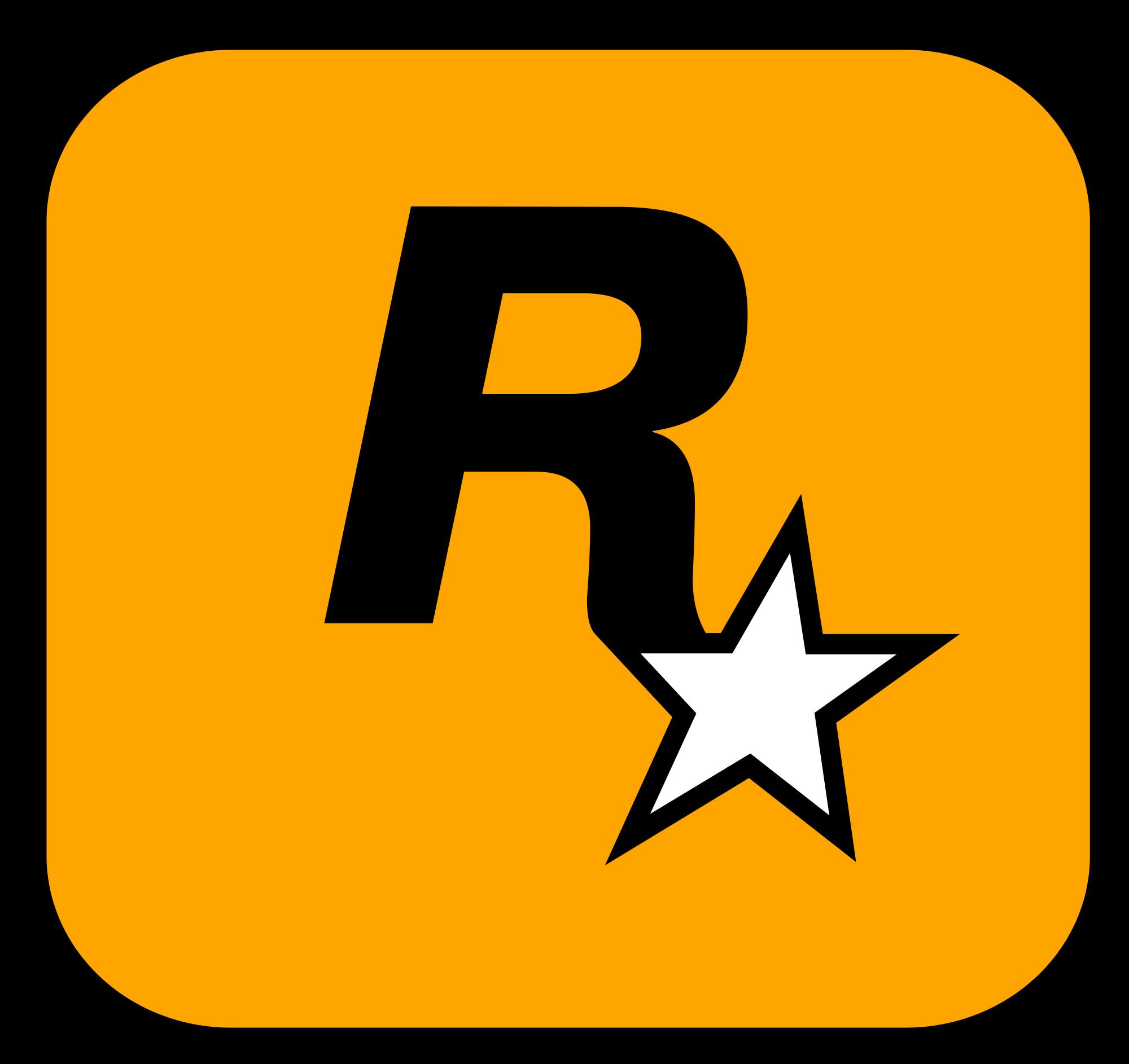 Rockstar Games | GTA Wiki | Fandom powered by Wikia