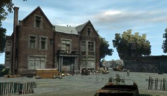 AbandonedWestdykemansion-GTA4-exterior