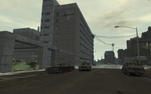 File:CassidyStreet-Broker-GTAIV.jpg