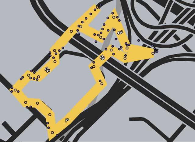 File:Crastenburg Drifting Race GTAO Verified Map.png