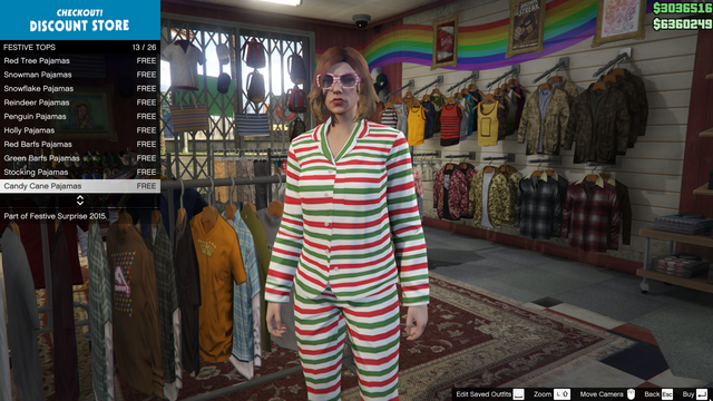 File:FreemodeFemale-FestiveTops13-GTAO.png
