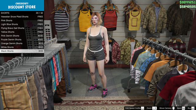 File:FreemodeFemale-Shorts30-GTAO.png