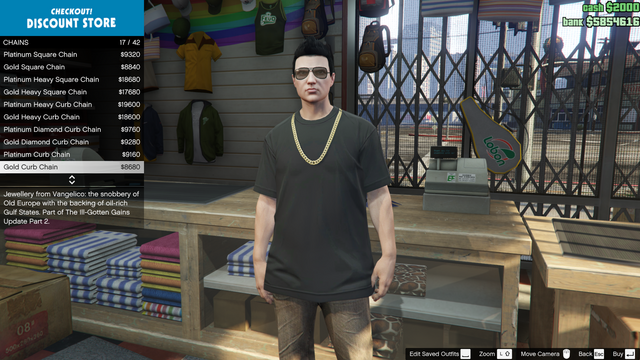 File:FreemodeMale-Chains16-GTAO.png