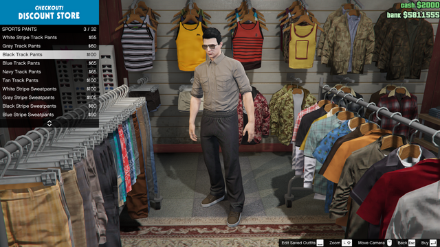 File:FreemodeMale-SportsPants3-GTAO.png