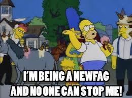File:Simpsonnewfag.jpg