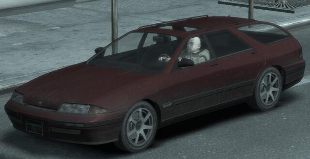 File:Stratum-GTA4-front.jpg