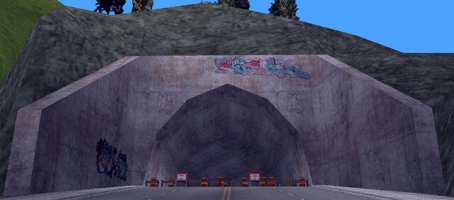 File:Upstate Tunnel.jpeg