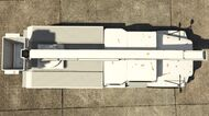 UtilityTruck-GTAV-Top-CherryPickerB