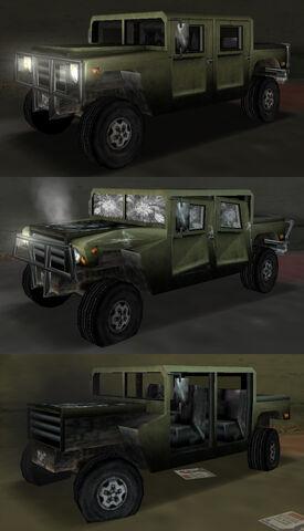 File:Vehicle damage (GTAVC).jpg