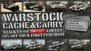 WarstockCache&Carry-GTAV-ad