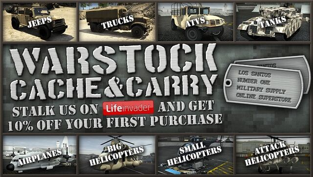File:WarstockCache&Carry-GTAV-ad.jpg