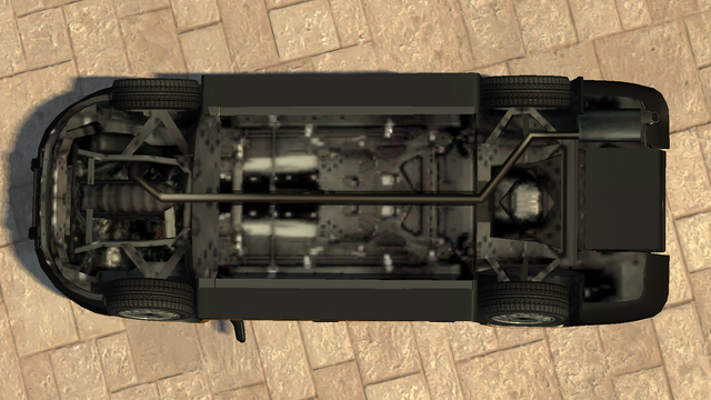 File:Cabby-GTAIV-Underside.png