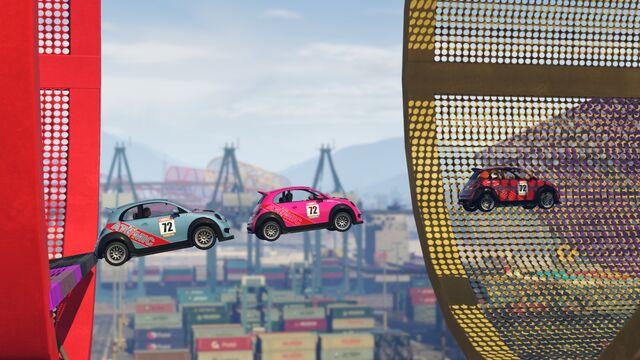 File:GTA Online Cunning Stunts 2.jpg