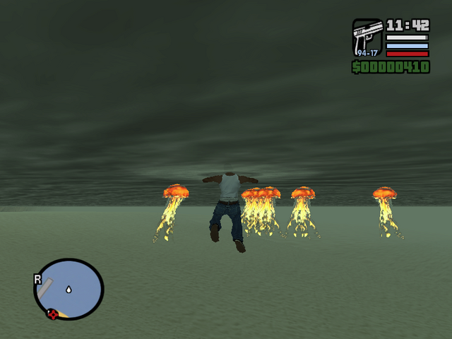 File:JellyFish GTASA.png