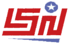 LibertySportsNetwork-GTA4-logo