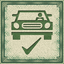 Los Santos Customs Achievement-GTA V
