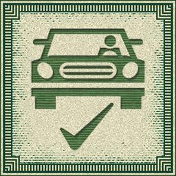 File:Los Santos Customs Achievement-GTA V.png
