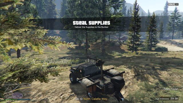 File:Resupply-GTAO-HelicopterPackages-TechnicalAqua.PNG