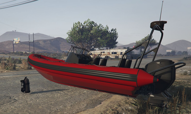 File:Scuba Suit GTAVpc Type1 discarded on land.png