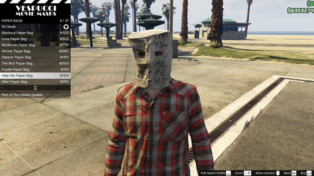 File:FreemodeMale-PaperBags8-GTAO.png
