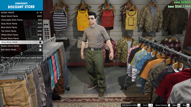 File:FreemodeMale-WorkPants8-GTAO.png