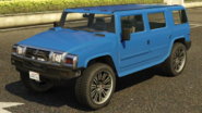 MammothPatriot-Front-GTAV