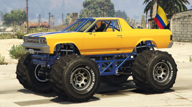 File:MarshallColombia-GTAVPC-Front.png