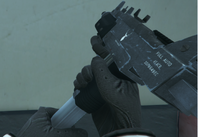 File:Micro SMG Flashlight GTA V.png