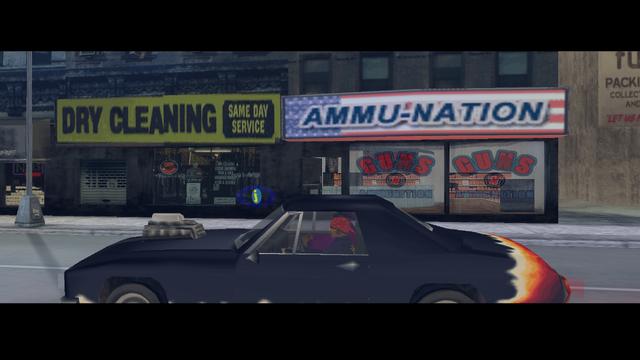 File:Pump-ActionPimp3-GTAIII.png