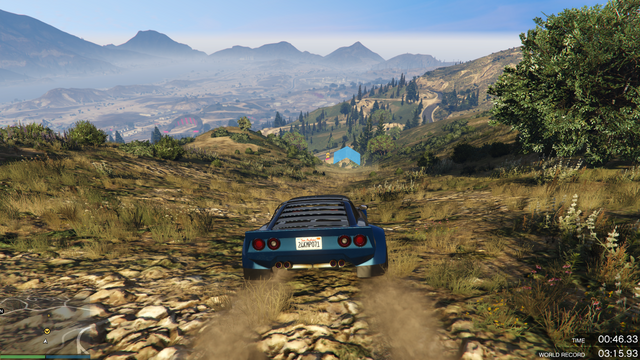 File:StuntRally-StuntRace-GTAO-SS11.png