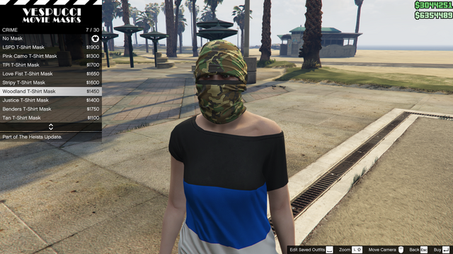 File:FreemodeFemale-Crime6-GTAO.png