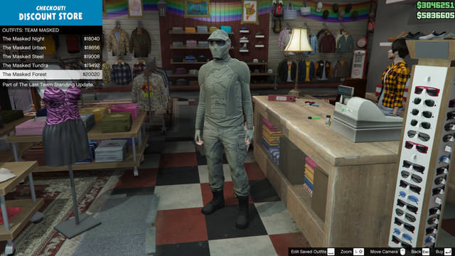File:FreemodeFemale-TeamMaskedOutfits5-GTAO.png