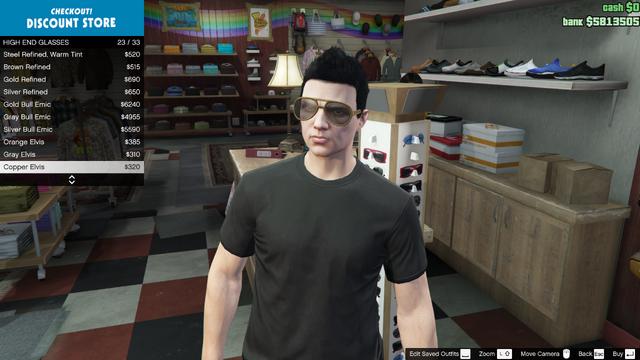 File:FreemodeMale-HighEndGlasses22-GTAO.png