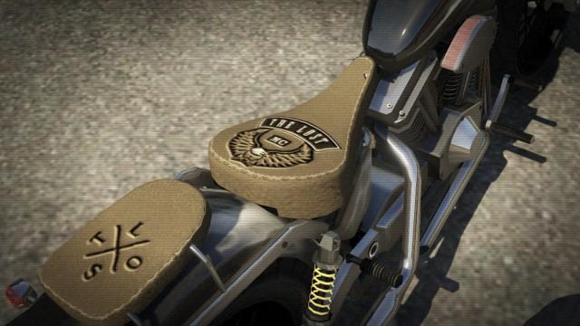 File:LostMC-BikeSeat-GTAV.jpg