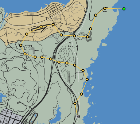 File:The Humane Race GTAO Race Map.png