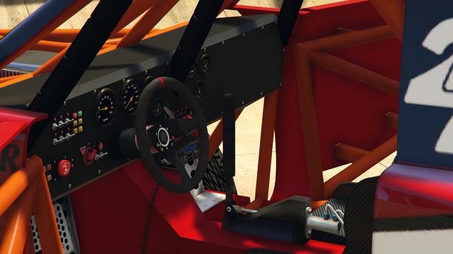 File:TrophyTruck-GTAO-Inside.png