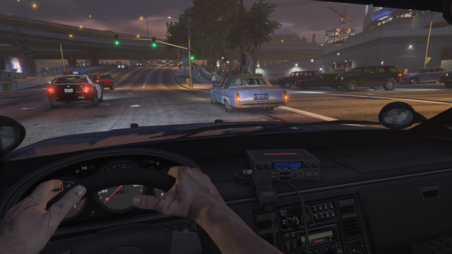 File:Unmarked Cruiser Interior.png