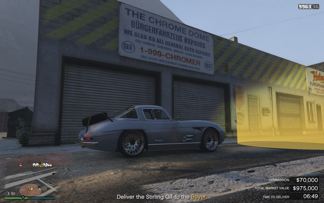 File:Vehicle Export Showroom GTAO Chrome Dome BF Repairs.png