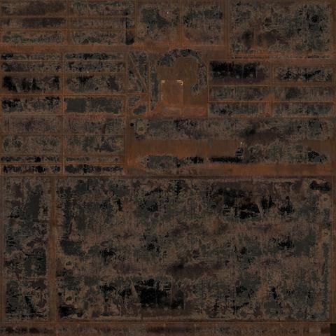 File:Wastelander-GTAO-Detail.png