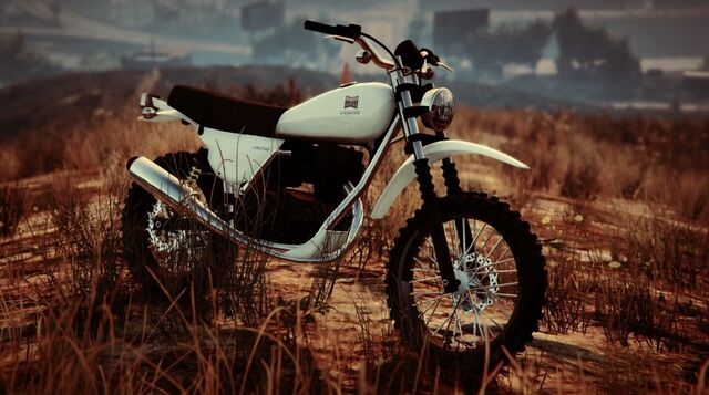 File:Dinka Enduro.jpeg